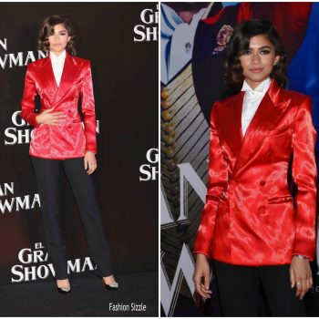 zendaya-coleman-in-ralph-lauren-collection-the-greatest-showman-mexico-city-premiere