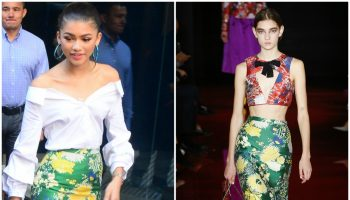 zendaya-coleman-in-rochas-promoting-the-greatest-showman-in-sydney