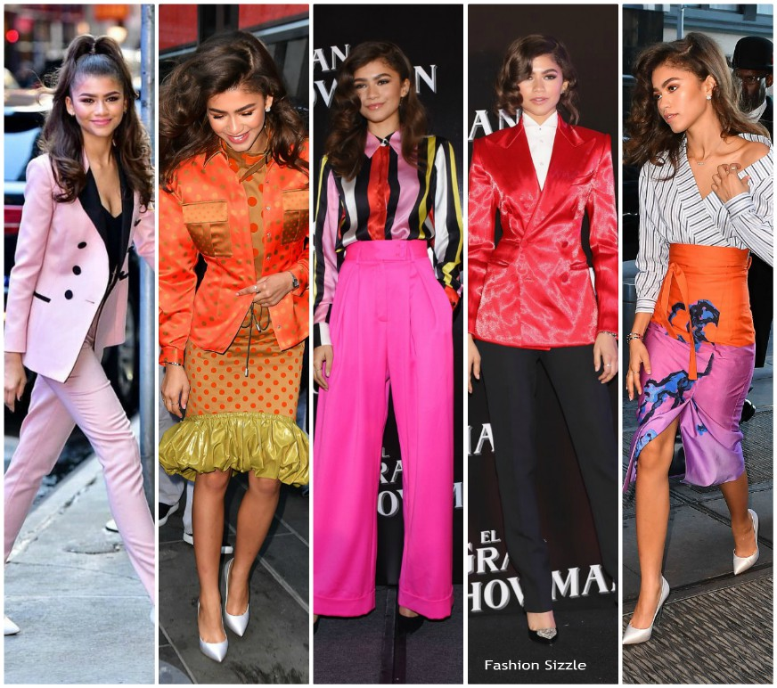 zendaya-coleman-is-2017-Fashionsizzler-of-the-year