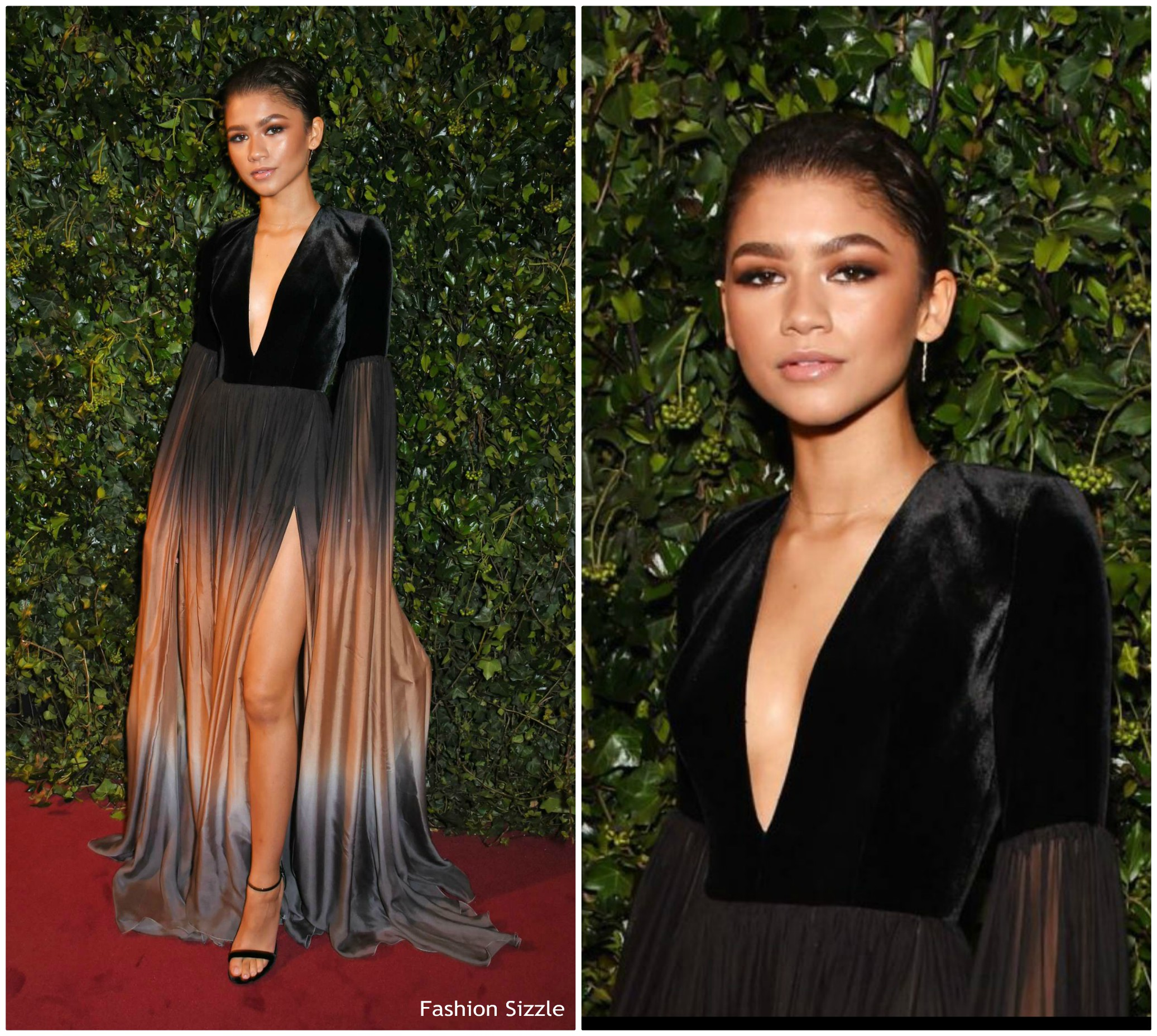 zendaya-in-elie-saab-couture-2017-london-evening-standard-theatre-awards