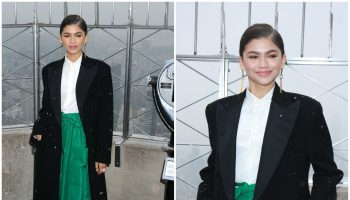 zendaya-in-ralph-lauren-martin-grant-the-empire-state-building