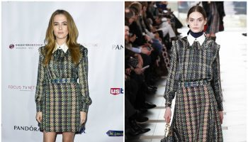 zoey-deutch-in-tory-burch-dress-for-success-7th-annual-shop-for-success-vip-event-in-la