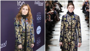 zoey-deutch-in-tory-burch-hollywoood-reporters-2017-women-in-entertainment-breakfast