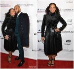 11th Annual GRAMMY Week Event Honoring Alicia Keys