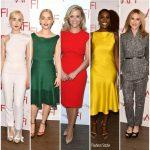 2018 AFI Awards Red Carpet