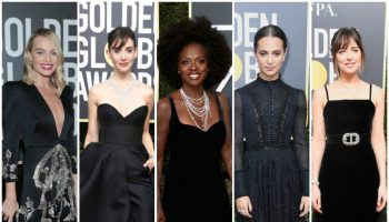 2018-golden-globe-awards-redcarpet