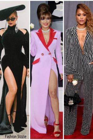 2018 -grammy-awards-best-dressed