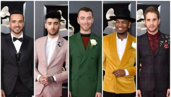 2018-grammy-awards-menswear-redcarpet