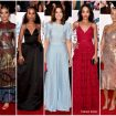 2018-naacp-image-awards-best-dressed