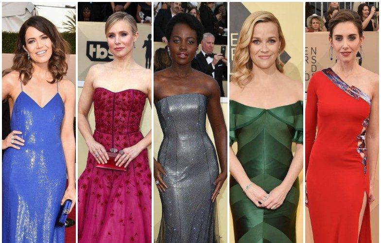 2018-sag-awards-best-dressed-redcarpet