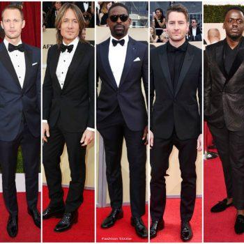 2018-sag-awards-menswear-redcarpet