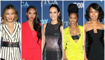 2018-winter-tca-tour-fox-all-star-party