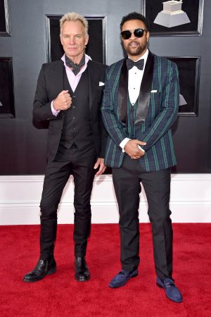 shaggy-sting-set-to-release-joint-album