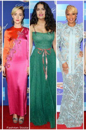 29th-annual-palm-springs-international-dilm-festival-redcarpet