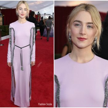 SAOIRSE-RONAN-IN-LOUIS-VUITTON-2018-SAG-AWARDS