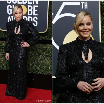 abbie-cornish-in-moschino-2018-golden-globe-awards