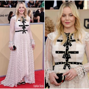 abbie-cornish-in-philosophy-di-lorenzo-serafini-2018-sag-awards