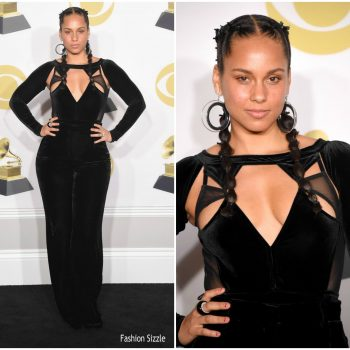 alicia-keys-in-bao-tranchi-2018-grammy-awards