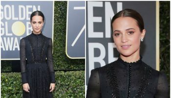 alicia-vikander-in-louis-vuitton-2018-golden-globe-awards