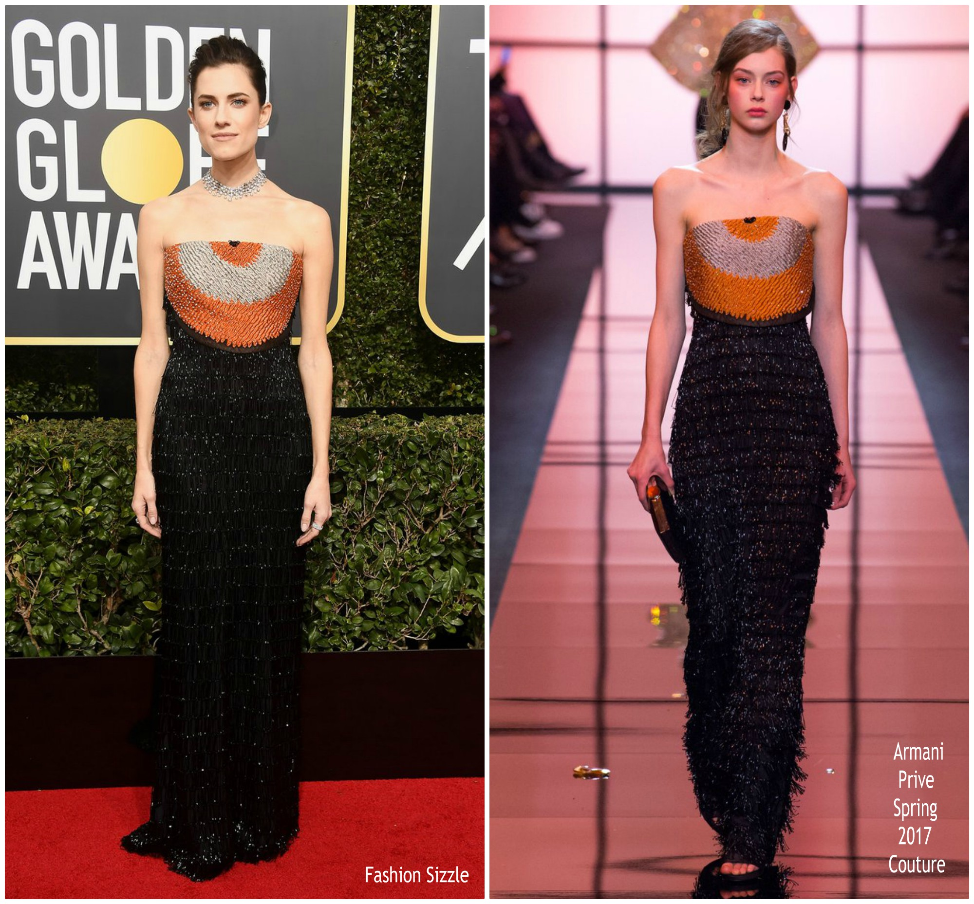 allison-williams-in-armani-prive-allison-williams-in-armani-prive-2018-golden-globe-awards
