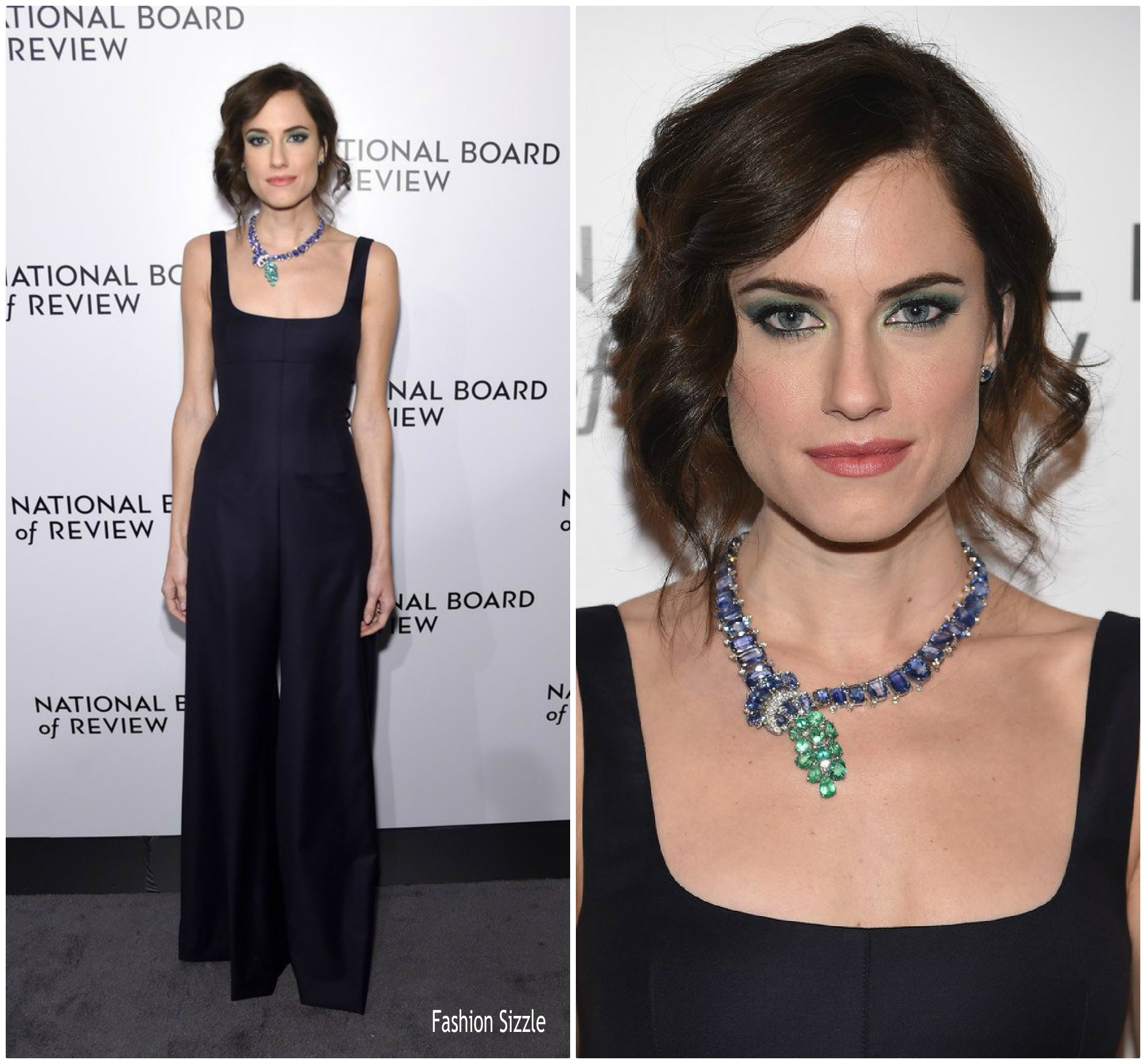 allison-williams-in-cushnie-et-ochs-2018-national-board-of-review-awards-gala