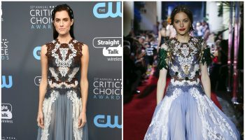 allison-williams-in-dolce-gabbana-2018-critics-choice-awards