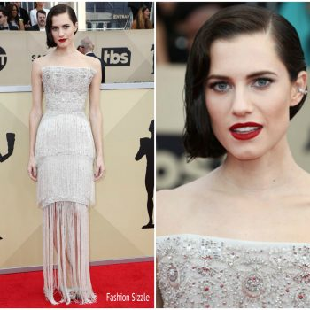 allison-williams-in-ralph-russo-2018-sag-awards