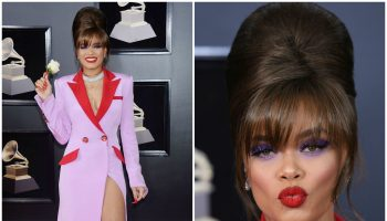andra-day-in-victoria-hayes-2018-grammy-awards