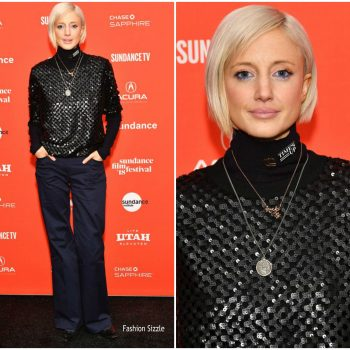 andrea-riseborough-in-tory-burch-death-of-stalin-sundance-film-festival-premiere