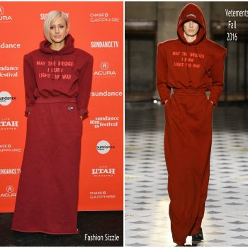 andrea-riseborough-in-vetements-mandy-sundance-film-festival-premiere