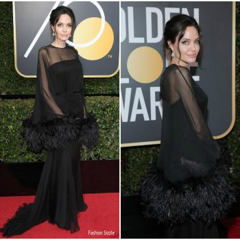 angelina-jolie-in-atelier-versace-2018-golden-globe-awards