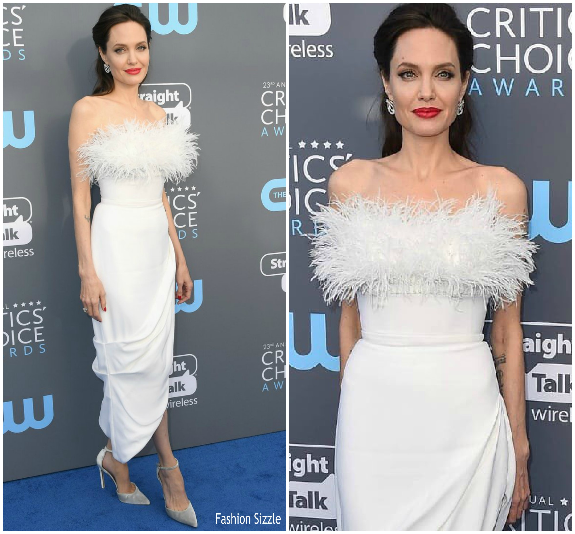 angelina-jolie-in-ralph-russo-2018-critics-choice-awards