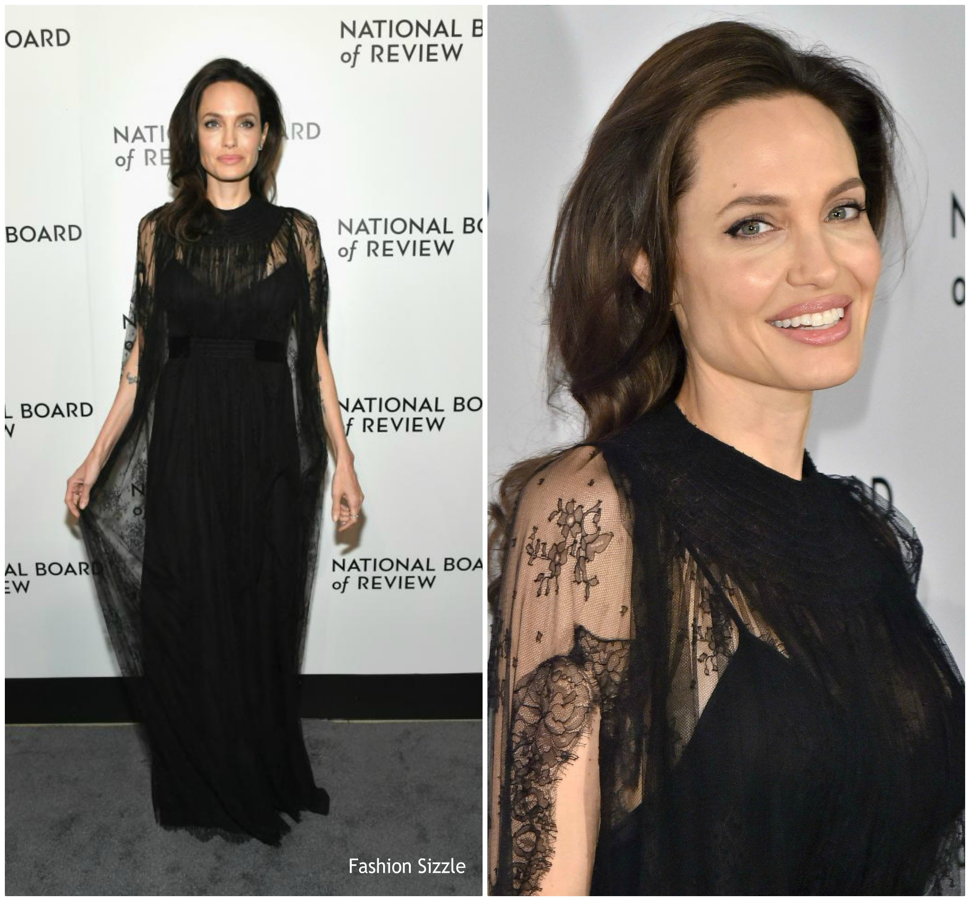 angelina-jolie-in-valentino-national-board-of-review-annual-awards-gala