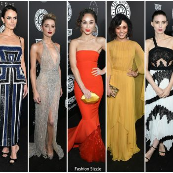 art-of-elysiums-heaven-2018-celebration-redcarpet