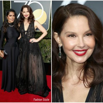 ashley-judd-in-elie-saab-2018-golden-globe-awards