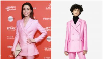 aubrey-plaza-in-safiyaa-an-evening-with-beverly-lufflinn-sundance-2018