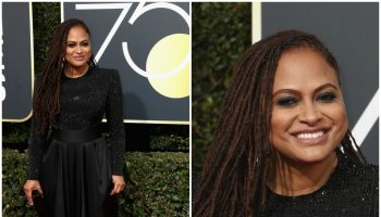 ava-duvernay-in-armani-prive-2018-golden-globe-awards