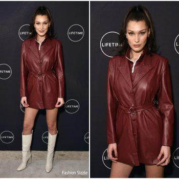 bella-hadid-attended-making-a-model-with-yolanda-hadid-new-york-premiere