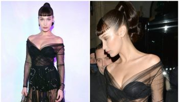bella-hadid-in-dior-christian-diors-masquerade-ball