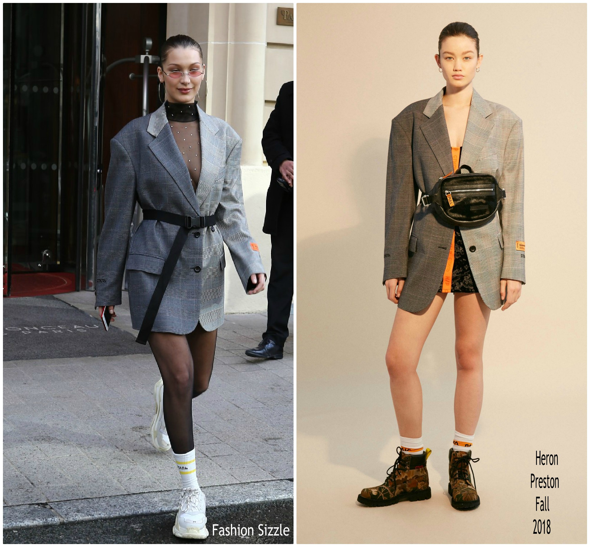 bella-hadid-in-in-heron-preston-out-in-paris