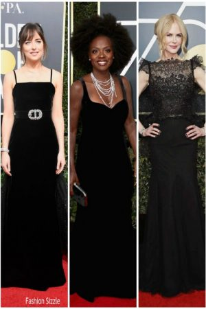 best-dressed-2018-golden-globe-awards