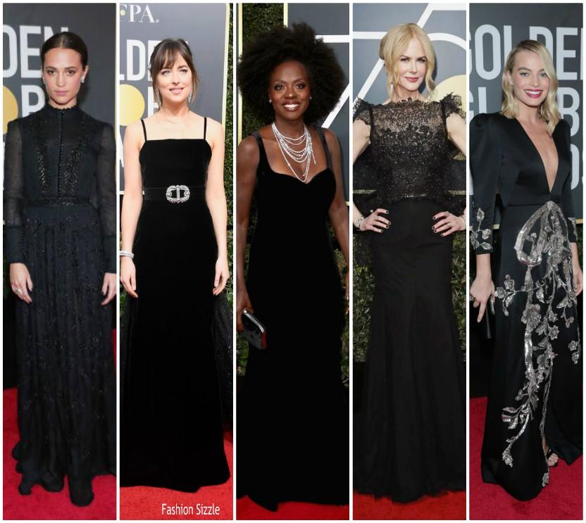 best-dressed-2018-golden-globe-awards
