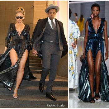 beyonce-in-ralph-russo-2018-roc-nations-2018-grammys-brunch