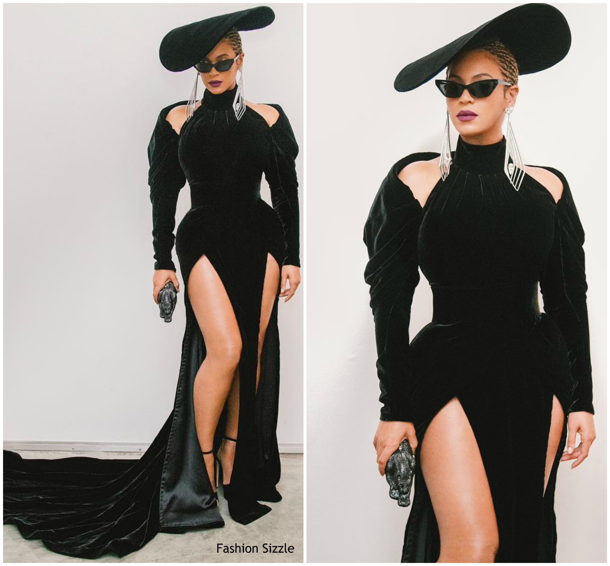 beyonce-knowles-in-nicolas-jebran-couture-2018-grammy-awards