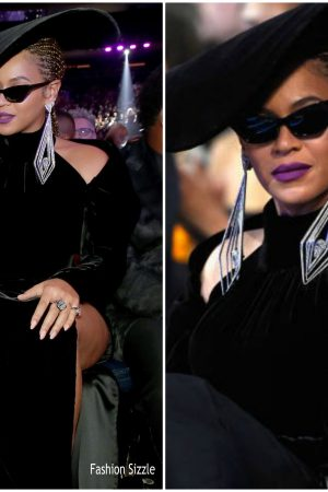 beyonce-wears-lorraine-schwartz-jewelry-2018-grammy-awards