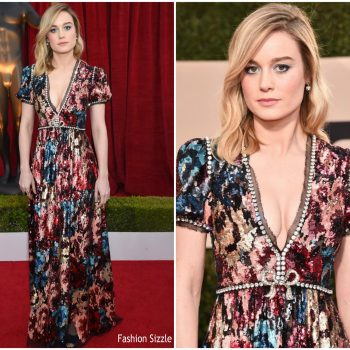 brie-larson-in-gucci-2018-sag-awards