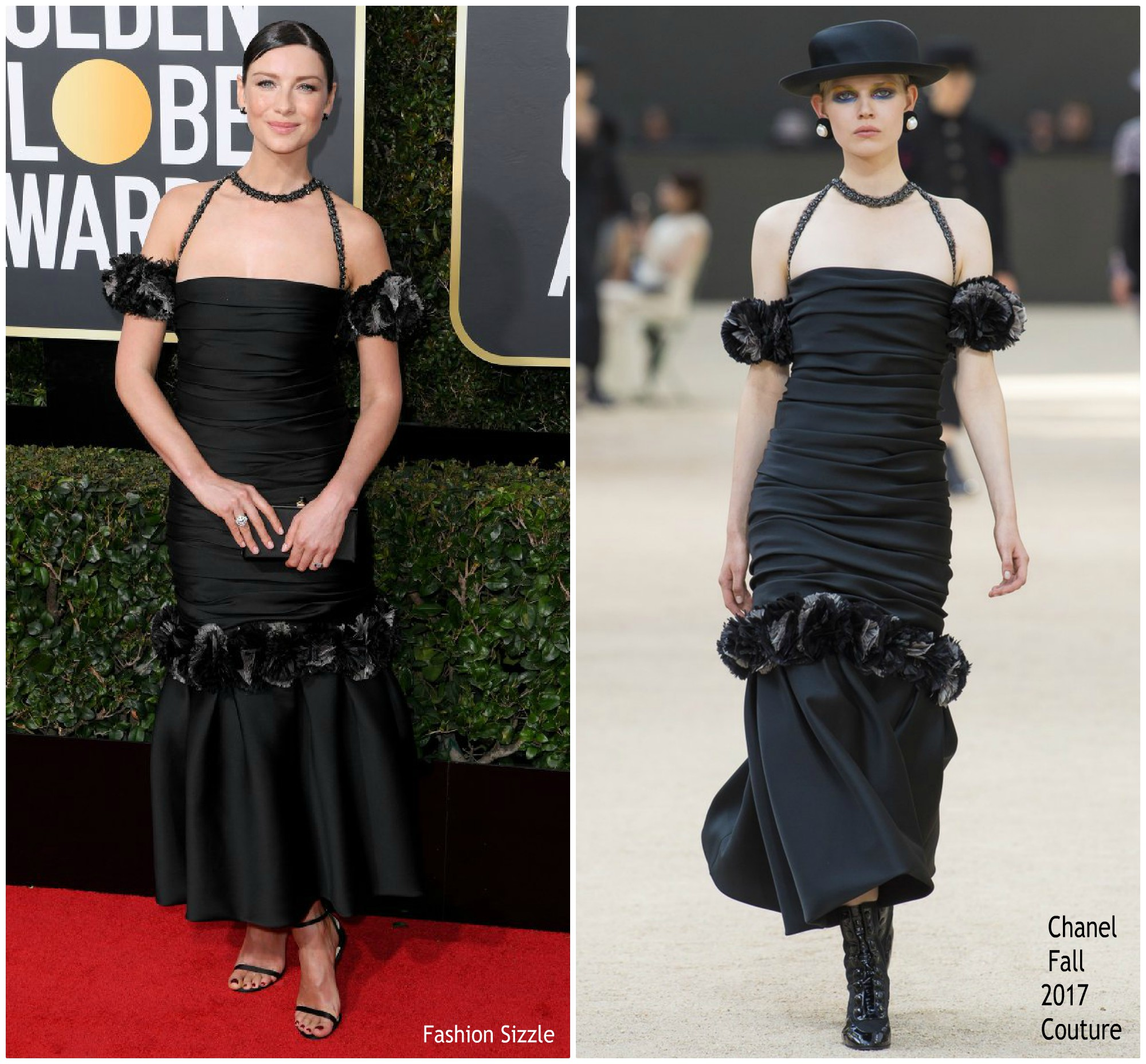 caitrionsa-balfe-in-chanel-couture-2018-golden-globe-awards