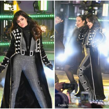 camila-cabello-in-raisaand-vanessa-dick-clarks-new-years-rockin-eve