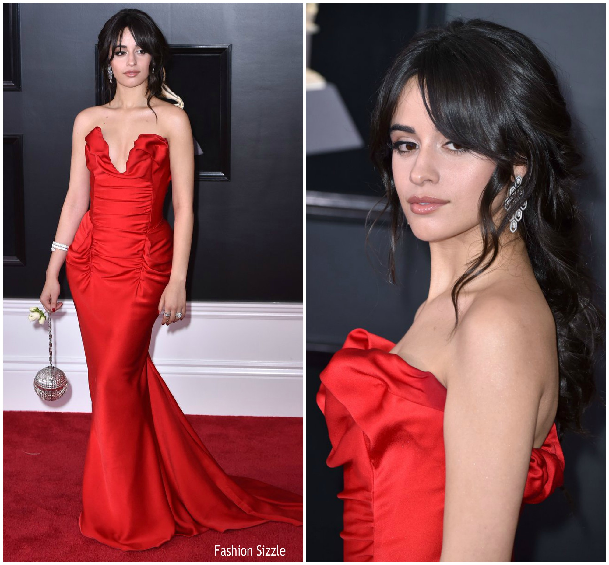 camilia-cabello-in-vivienne-westwood-couture-2018-grammy-awards