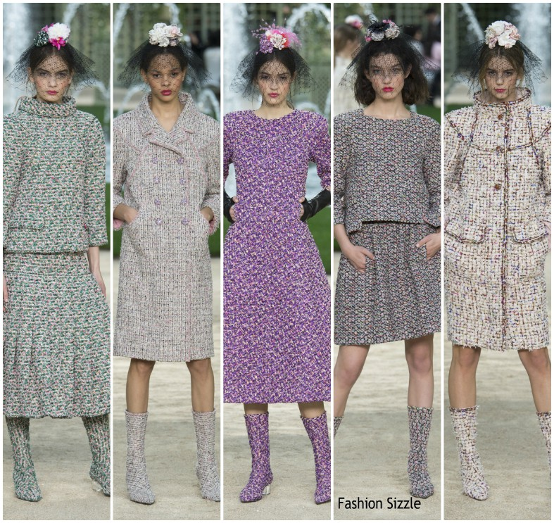 chanel-spring-2018-couture